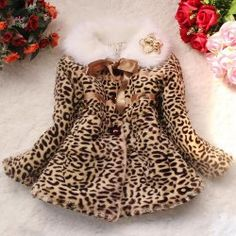 Little Girls Clothing | Cheap Cute Little Girls Clothing At Wholesale Prices | Sammydress.com Page 3