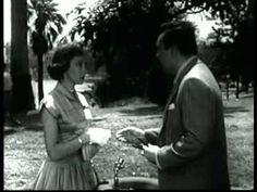 The Bigamist (1953 film)