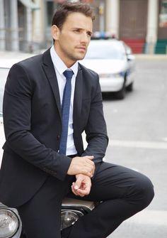 Nikso Vertis - Greek Singer Men's Tuxedo Styles, Celebs, Celebrities, Best Songs, Suit Jacket, Mens Fashion, Suits, Formal, Sexy