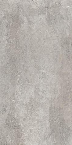 Florim Italian Large Format Tiles and Porcelain Slabs for