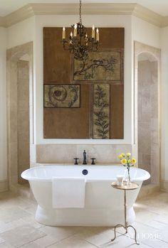 1000 ideas about walk through shower on pinterest for Bathroom design ltd