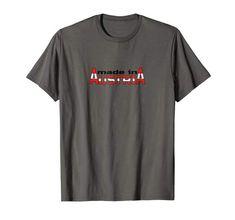 Made in Austria T-Shirt Cool Tee Shirts, Cool Tees, T Shirt, Austria, Mens Tops, How To Make, Fashion, Supreme T Shirt, Moda