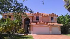 Exterior Paint Colors For Homes In Florida. for. interior exterior ...