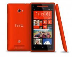 Harga Hp HTC Bulan Juni 2013