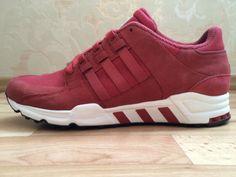 Adidas-Originals-eqt93-d67525-kobenhavn-UK-11-5-US12
