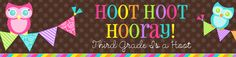 Hoot Hoot Hooray!: Odds and Ends...and if you make it a FREEBIE! which is an end of year memory book in googledocs