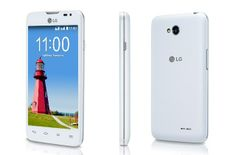 LG L65 a new mid-range smartphone with Android KitKat launched