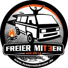 Produkte | Freier miT 3er Juventus Logo, Team Logo, Darth Vader, Stickers, Logos, Van, Fictional Characters, Products, Logo