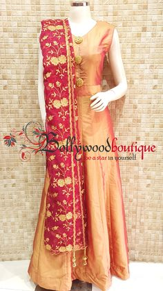 Party Wear Dresses, Exclusive Collection, Anarkali, Bollywood, Sari, Gowns, Boutique, How To Wear, Fashion