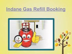 Indane Gas Booking procedure,steps for online booking and offline booking,how you can book your gas in easy way you can find here.www.indanegasbooking.in
