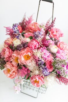 pssst. a discount for flower lovers from @flowermuse / @sfgirlbybay #sp