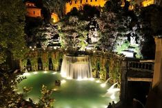 Villa d'Este (Como, Italy)
