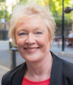 Chairman of Learning Pool, Mary McKenna, has been awarded an MBE as part of the Queen's New Year Honours List 2014 for services to Digital Technology.