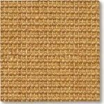 Sisal Carpets at Selby Carpets - Versatile and Hardwearing, ideal for halls and stairs. Sisal Carpet, Natural Carpet, Natural Flooring, Types Of Flooring