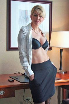 plevna milf personals Sexcom is updated by our users community with new milf pics every day we have the largest library of xxx pics on the web build your milf porno collection all for free.