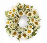 Wreath at ShopStyle