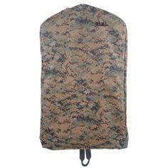 eb11c02ca0e4 USMC Digital Desert Camo Garment Cover
