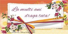 Felicitari de zi de nastere pentru Tata - La multi ani tata! Multa sanatate si fericire! - mesajeurarifelicitari.com Nasa, Tableware, Cards, Desktop, Quotes, Image, Craft, Quotations, Dinnerware