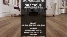 Reliable Flooring Store To Beautify Your Dream House - Gracious Hardwood Flooring Store Flooring Store, Dreaming Of You, Hardwood Floors, The Unit, House, Home Decor, Wood Floor Tiles, Homemade Home Decor, Haus