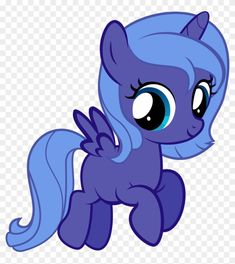 princess luna images | my little pony drawing, my little pony princess, princess luna