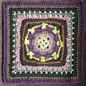 Ravelry: Sorrel pattern by Sadie Cuming.. Free pattern!