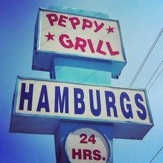 hamburgs// Indianapolis