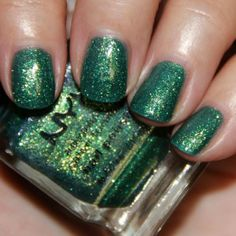 NYX Enchanted Forest