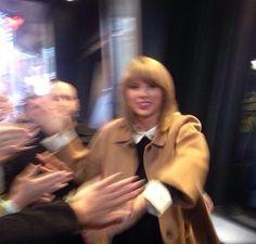Swift 3, Taylor Swift Fan, Taylor Swift Pictures, Taylor Alison Swift, Cool Girl, My Girl, Selena, Creepy Guy, My Kind Of Woman