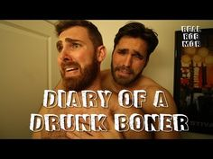 This Video Perfectly Explains A Man's Struggle To Have Sex While Drunk