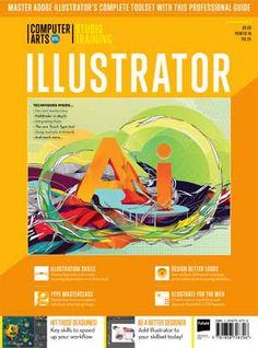 The ultimate guide to Adobe Illustrator | Illustrator | Creative Bloq