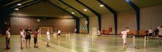 Nakskov Tennisklub