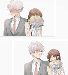 Saeran Seven 707 Related posts: mystic messenger Mystic Messenger Unknown, Messenger Games, Mystic Messenger Fanart, Mystic Messenger Comic, Saeran Choi, Shall We Date, Anime Couples, Anime Art, Character Design