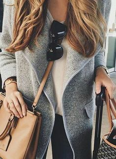 girl, outfit, fashion