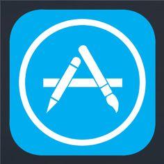 App Store #tomatoman714