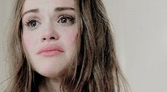 Holland Roden Gif Hunt Under the cut are 400 Mostly HQ Textless Small/Medium gifs of Holland Roden. Teen Wolf, Lydia Martin Style, Hogwarts, Malia Tate, Teen Tv, Wolf Love, Wattpad, Scott Mccall, Stydia