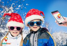 Cute little children playing in winter snow day. People having fun outdoors. Concept Brother And Sister Together Forever and Happy new year. Happy Kids, Happy New, Winter Snow, Winter Hats, People Having Fun, Little Children, British Indian, Together Forever, Creative Advertising