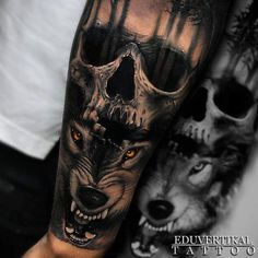 t-mobile tattoos on back commercial Side Arm Tattoos, Forarm Tattoos, Arm Tattoos For Guys, Forearm Tattoo Men, Tatoos, Lion Tattoo Sleeves, Wolf Tattoo Sleeve, Sleeve Tattoos, Wolf Tattoo Design