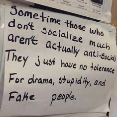 Especially fake people True Quotes, Great Quotes, Quotes To Live By, Motivational Quotes, Funny Quotes, Inspirational Quotes, Wisdom Quotes, Honest Quotes, Unique Quotes