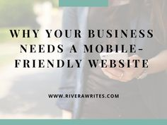 Despite the ubiquity of handheld devices, many companies fail to keep a mobile-friendly website – according to a survey.