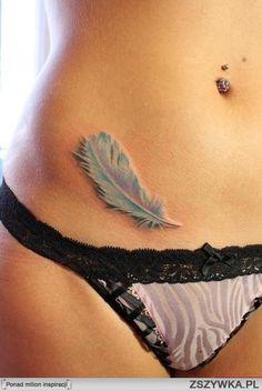 Related Pictures tatuaze kobiece dla dziewczyny darcy prykas tattoo .....