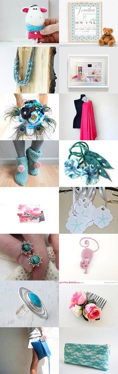 Special by Sophie R on Etsy--Pinned with TreasuryPin.com