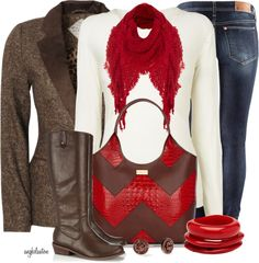 """""""Hold the Reins Contest"""" by angkclaxton ❤ liked on Polyvore"""