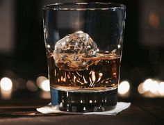 What's The Difference Between Bourbon And Whisky? Ragnor Fell, Whiskey Quotes, Melinda May, Into The Fire, Damon Salvatore, Peaky Blinders, The Villain, Bane, Tony Stark