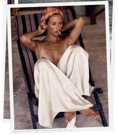 "acama-la: "" Borrowed from @wolfcubwolfcub #acamainspo _____________________________________________ #summerheat #summer #resortliving #resortlife #acama_la #resortwear #beachy #beachingit #vacay """