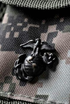 Proud of My Marine♥ Once a Marine Always a Marine♥ Once A Marine, Marine Mom, Us Marine Corps, Marine Life, Cool Stuff, Marines Girlfriend, Military Girlfriend, Military Spouse, The Few The Proud
