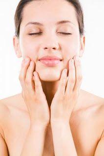 ff13033b8609 Секреты красоты в любом возрасте  Как получать мощный омолаживающий эффект  для лица Варикоз, Целостное