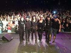 Queensryche tour dates and concert tickets - Comfort Ticket Hard Rock Music, American Tours, Concert Tickets, 25th Anniversary, Touring, Dating, Album, Om, Hard Rock