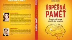 Lékařka, paměťová expertka, trojnásobná mistryně světa v paměťových schopnostech Michaela Karsten přiznává, že ji fascinuje mozek, dokáže si zapamatovat stovky po sobě jdoucích čísel a ráda se o své triky na zlepšení paměti dělí s ostatními, třeba i ve své knize s názvem Úspěšná paměť. Reading Lists, Books, Libros, Playlists, Book, Book Illustrations, Libri