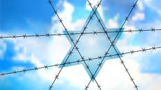 With the global resurgence of anti-Semitic incitement, violence and terror, these are the crucial lessons we must take to heart. Countries Around The World, Around The Worlds, Breaking Israel News, Anti Semitic, Truth To Power, Never Again, Star Of David, Recipes