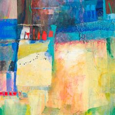 Wait for me by karen stamper | Buy Affordable Art Online | Rise Art
